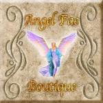 Angel Fae Boutique