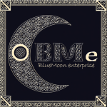 BlueMoon Enterprise