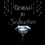 Designs by Sebastian