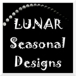 Lunar Seasonal Designs