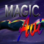 Magic Avi