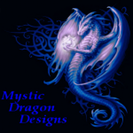Mystic Dragon Designs