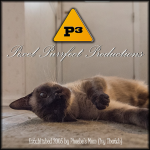 Pixel Purrfect Productions
