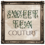 Sweet Tea Couture