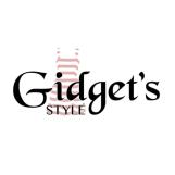 Gidget's Style